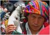 Las 13 Lunas de Guatemala